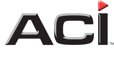 ACI Arizona Corporate Interiors